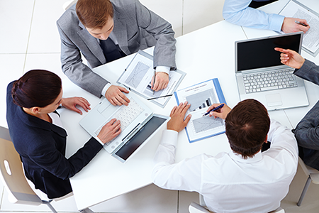 B-Insurance - General Liability Insurance