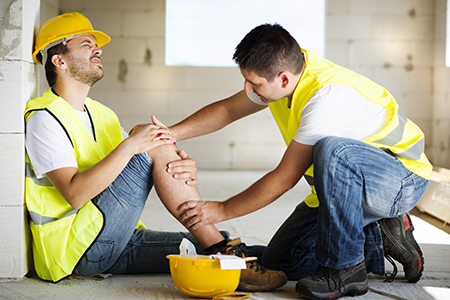 B-Insurance - Workers Compensation Insurance