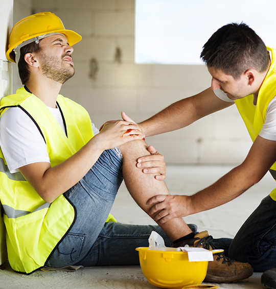 Workers Compensation Insurance 01